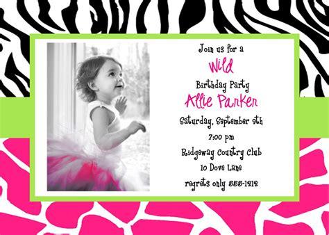 How To Choose The Best One Free Printable Birthday Invitation Templates 21st Birthday Invitation Templates Free Printable