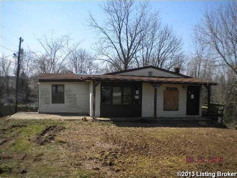 houses for sale in shelbyville ky shelbyville kentucky reo homes foreclosures in shelbyville kentucky search for reo