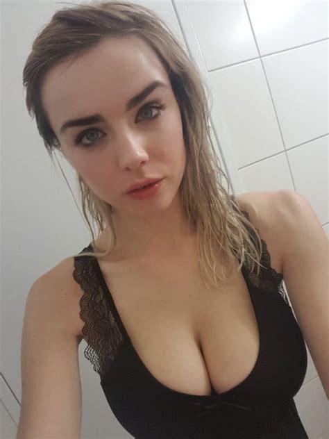 Kim sharp paramedic video sex