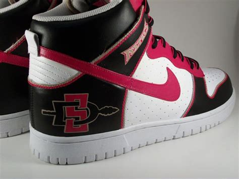 athletic shoes san diego custom made running shoes san diego progress