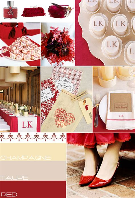 Blush Pink Wedding Theme Blush Bridesmaid Dresses For A
