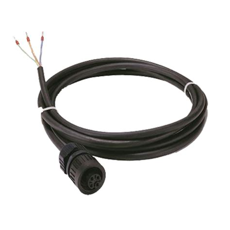 100 black electrical cable buy electrical flex