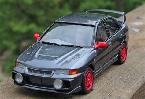 mitsubishi lancer evo 3 review mitsubishi lancer gsr evolution iv ipms usa reviews