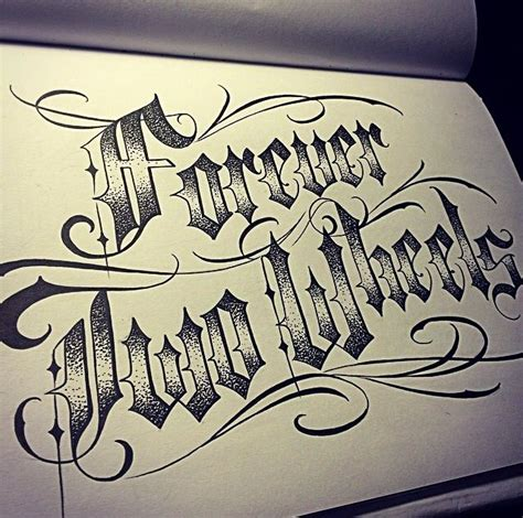 tattoo lettering hate 135 best l e t t e r i n g images on pinterest