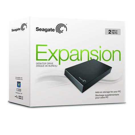 Diskon Promo Seagate Expansion 500gb Hdd Eksternal bon plan disque 2to externe seagate expansion desktop
