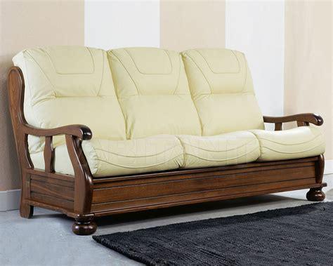 gm italia divani диван слоновая кость trading sofas s r l by g m italia