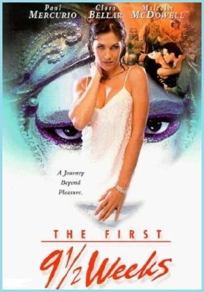 film romantis terbaik sepanjang masa youtube 15 film barat paling hot dan sensual ngasih com