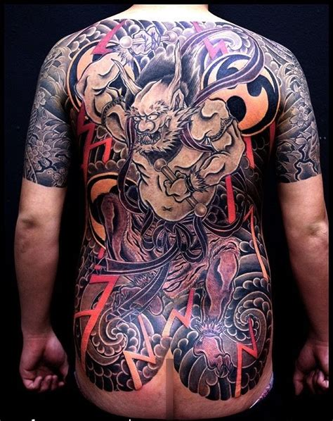 shisei tattoo 1000 ideas about irezumi tattoos on irezumi