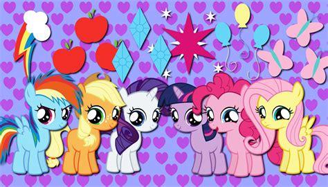Kuda Pony 23 gambar kuda pony terbaru 2018 gambar pedia