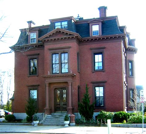 in home design inc boston ma harrison loring house wikipedia