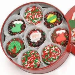 Home gt christmas shop gt christmas cookies gt
