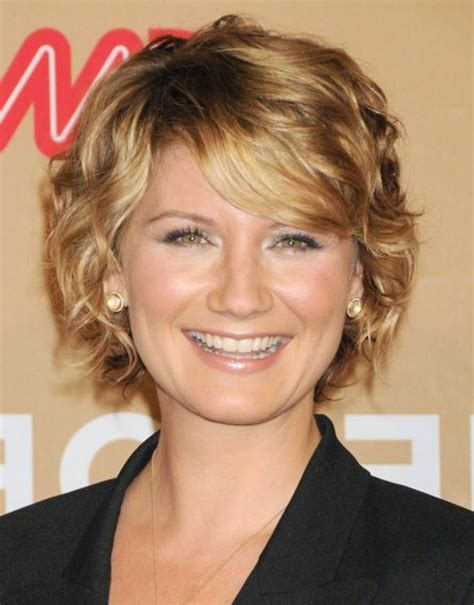 short hairstyles layered all over short layered hairstyles for fine hair over 50 hairstyle