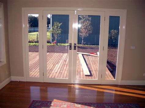 Interior Barn Doors Melbourne Awesome Thaduder Com Interior Doors Melbourne