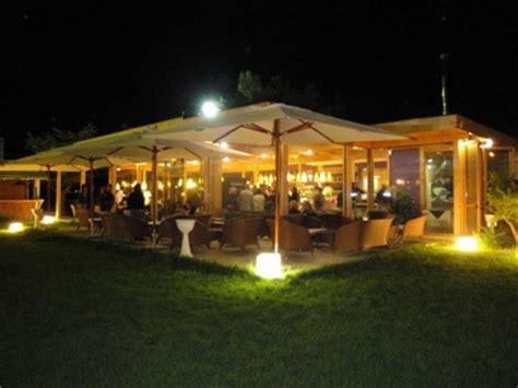 pizzeria le terrazze ristorante le terrazze a san giorgio a cremano