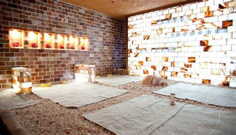 Detox Los Angeles Spa by Korean Spas The Top Korean Saunas In La S Koreatown