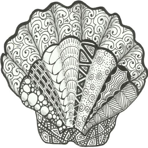 doodle combinations yahoo seashell doodles search doodle