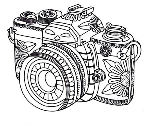 birthday coloring pages for 10 year olds 89 birthday coloring pages for 10 year olds cake