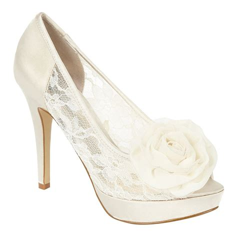 hochzeit schuhe braut wedding shoes bridal shoes eawedding