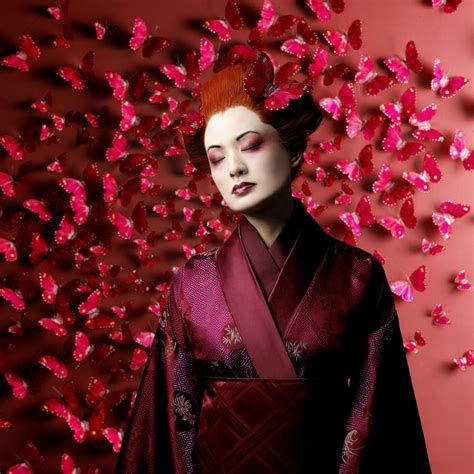 madama butterfly madame madame butterfly animagic