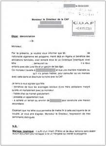 Lettre De Résiliation Urssaf Model De Lettre Pour Fermer Un Compte