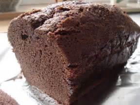 schoko kuchen saftiger schokokuchen rezept mit bild kochbar de
