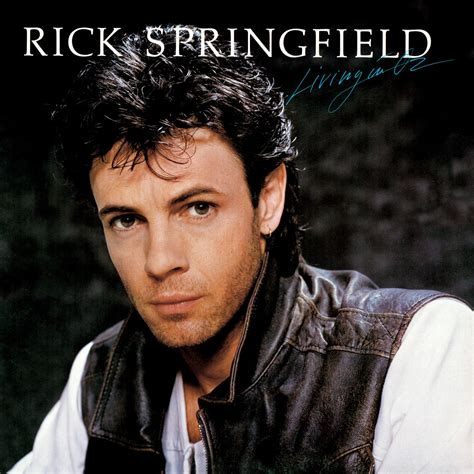 lowes ionia mi image detail for rick springfield releases two albums