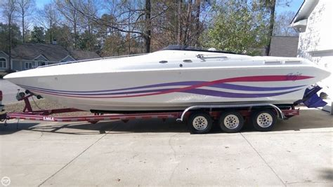 boat trader naples fl used 2011 pursuit 315 os naples fl 34102 boattrader