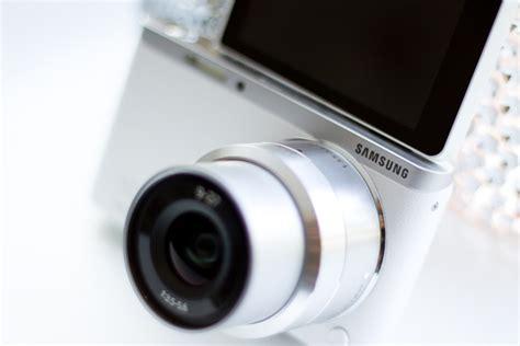 samsung nx mini review review samsung nx mini systeemcamera fotografille nl