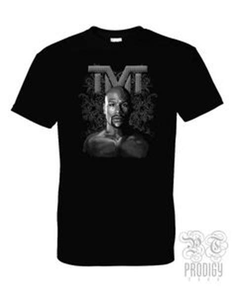 tmt the money team floydmayweatherjr t shirt designs