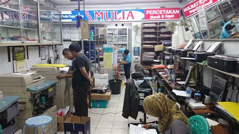 layout toko fotocopy home page fotocopy mulia rawamangunfotocopy mulia