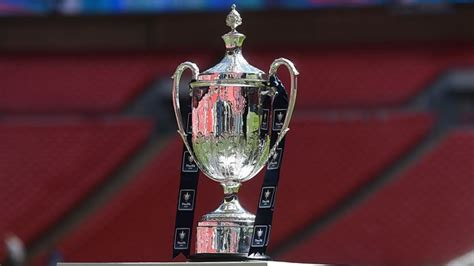 fa vase fa vase 3rd draw monday lunchtime hereford fc