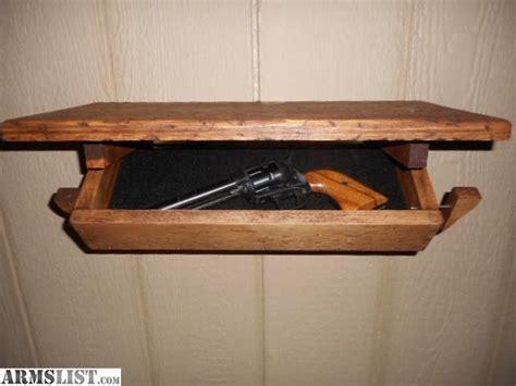 Compartment Shelf by Armslist For Sale Drop Shelf Secret Gun