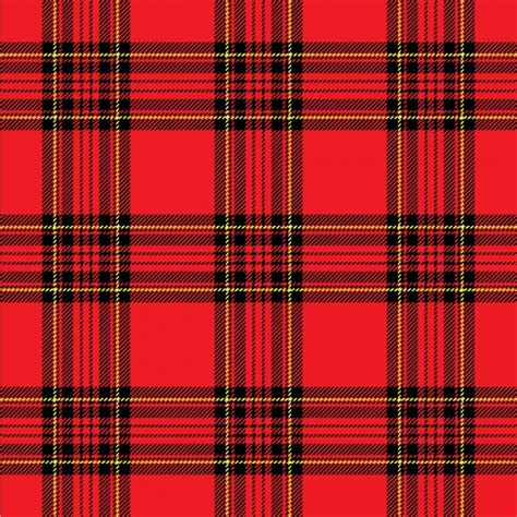 tartan pattern 145 best graphics tartan patterns images on pinterest texture business cards and kilts
