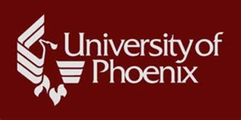 15 university of phoenix icon images university of faw phoenix edu login university of phoenix login