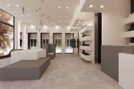 arredamento per negozi arredamento negozi mantova azzini arredamenti per negozi