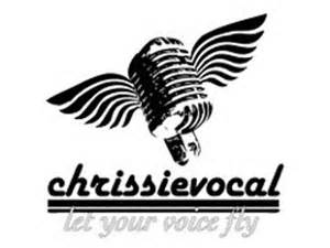 Best voice lessons in orange county 171 cbs los angeles