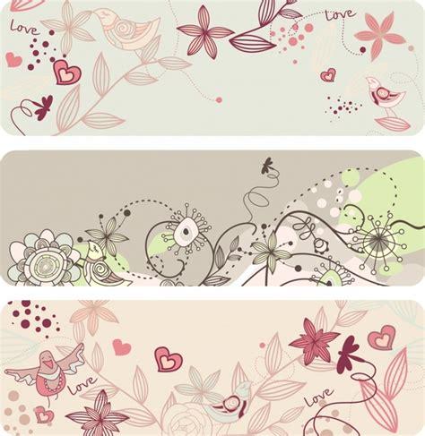 pattern elegant illustrator elegant flower pattern vector lines free vector in adobe