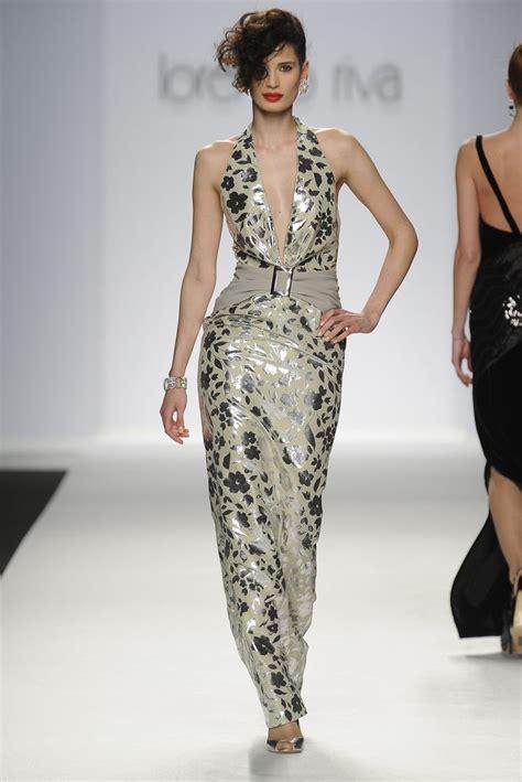 Reva Dress Miulan 34 best lorenzo riva images on milan fashion