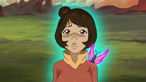 the legend of korra animated wiki fandom powered by wikia image jinora s spirit png avatar wiki fandom powered by wikia