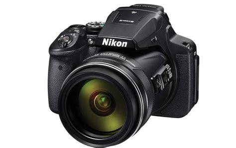 Nikon P900 60fps by Nikon P900 M 225 Y ảnh Nikon Si 234 U Zoom M 225 Y ảnh Jp