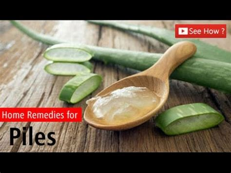 how to get rid of hemorrhoids fast naturally home