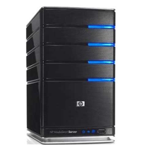 the windows server platform secure by default