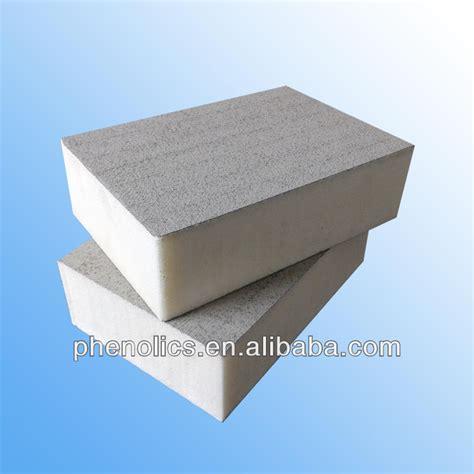Buy Floor Insulation by Polyurethane Foam Floor Heating Insulation Board Buy Floor Insulation Board Insulation