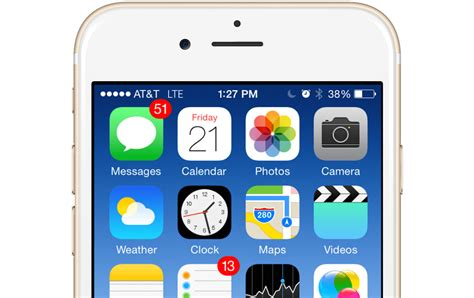 background apps iphone 7 essential apps for business bellingham business news