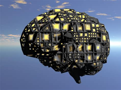 the sentient machine the coming age of artificial intelligence books ai
