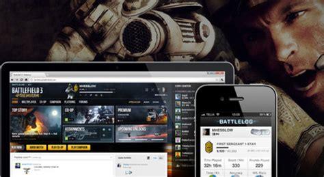 dice battlelog 2 0 is a big improvement predecessor