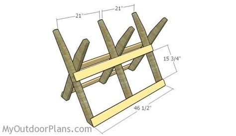 fitting  side supports ww  horses pinterest
