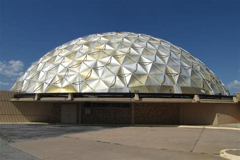 geodesic dome home geodesic dome home