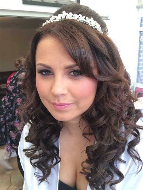 Wedding Hair And Makeup Epping by Wedding Hair Essex Mobile Wedding Hair And Makeup Epping