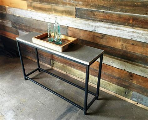 steel console table legs metal legs for console table console table why not a